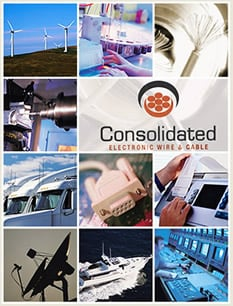 Consolidated Electronic Wire & Cable - Company Profile | Supplier ...